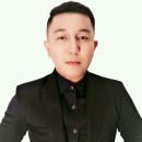 Rangga Wirianto Putra, S.Psi., M.Psi., Psikolog