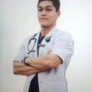 dr. Steven Leonardo