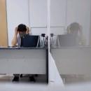 dr.hermansyah