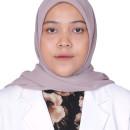 dr.Rida Rizki Amalia