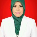 dr.Mega Redha Putri