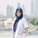 dr. Pipit Wandini