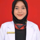 dr.Risky Pratiwi Pulungsari