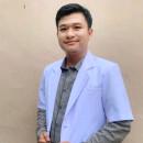 dr.Achmad Yudi Albari Pohan