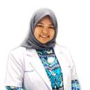 dr. Musdalifah Rifai