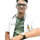 dr. Ryan Viantino Pratama