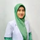 dr. Atika Indah Sari