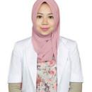 dr. Dianty Suraya
