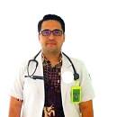 dr.w. yudho hutomo