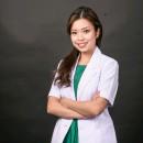 dr. Elizabeth Candice M