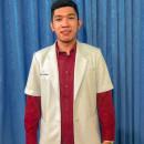 dr.Ferdinan Benito Siahaan