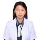 dr. Maria Taurina