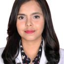 dr.Claudia Narender