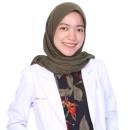 dr.Dinda Zahra