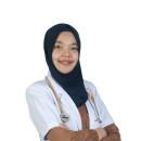 dr.Mega Yuni Ari Susanti
