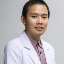 dr. Dhaniel Abdi Wicaksana SpTHTKL FICS