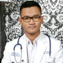 dr.Arrizqi Ramadhani Muchtar