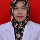 dr.Puspita Sari