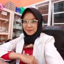 dr.Arini Estetia Putri