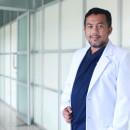 dr.Oky Trisdiana Wahyat