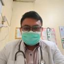 dr.Syafiq Hasan Futhuri