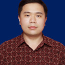 dr. Stevent Sumantri
