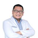 dr.Habibie Arifianto, SpJP (K), MKes, FIHA