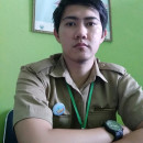 dr.Bambang Afrianto