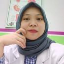 dr.silvia indriani