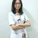 dr. Alexandra
