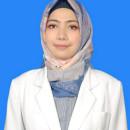 dr.tania amrina