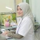 dr. Mega Fitrian Dewi