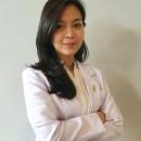 dr. Jessica Lepianda