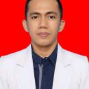 dr.Isip Roman Syakura