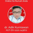 dr.Adik Kurniawan