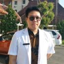 dr.Hans Ariel Satyana