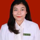 dr.eka ayu larasati (yayas)