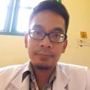 dr.Angga Andriyanto