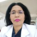 dr.Tiur Lamsihar Sianipar