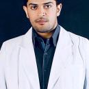 dr.Ali