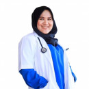 dr. Prastika Candra T