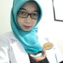 dr.yesi novia ambarani