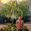 dr.Gani Kurniawan