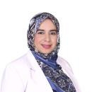 dr. Kamalia, SpOG