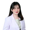 dr. Helena Sunarja, Sp.OG