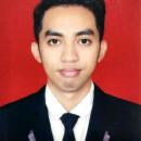 drg.andi muhammad fahruddin