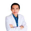 dr. Darryl Virgiawan Tanod, Sp.PD