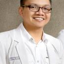 dr.Eric Agastyo Karyadi, SpA