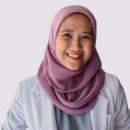 dr. Rizki widya kirana