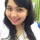 dr.Milka Wikga Putri